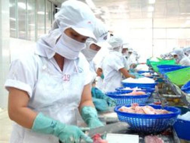 Hùng Vương mua Việt Thắng để cung ứng nội bộ