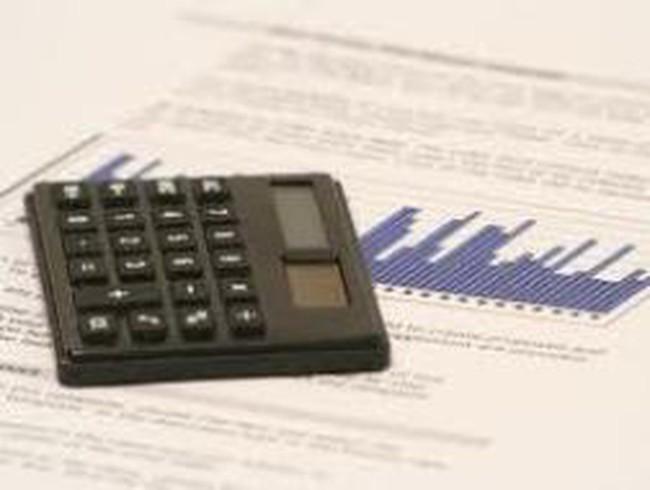 TKU: Quý 3/2012 lãi 3 tỷ đồng sau 5 quý lỗ liên tiếp