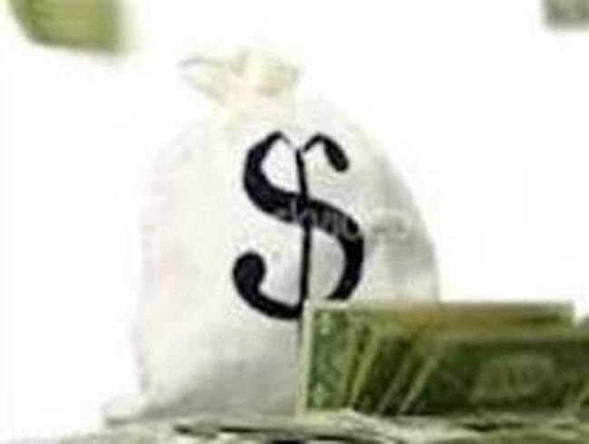 SVS: Chủ tịch HĐQT đã mua 200.000 CP