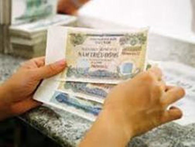Vốn đầu tư tài chính: Khoảng trống pháp lý, giám sát