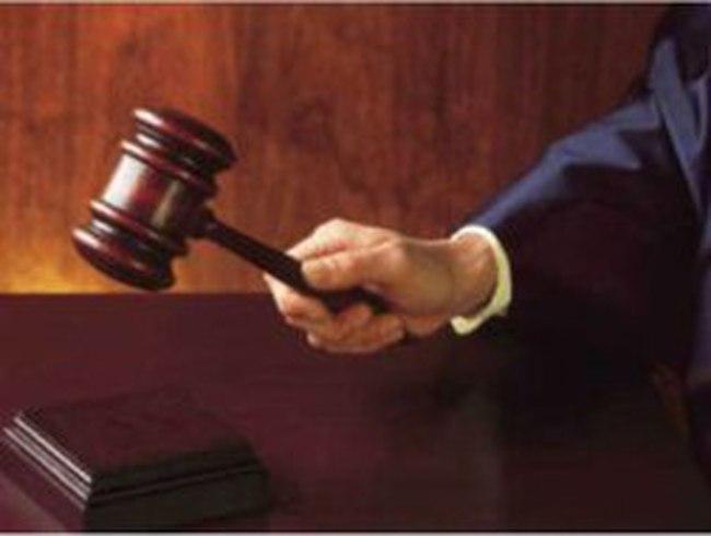 Khởi tố thêm 4 sếp cũ của Tổng Công ty Lâm nghiệp Việt Nam