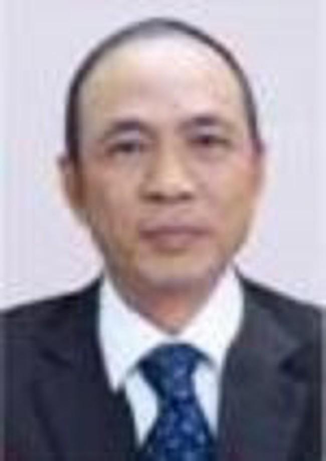 STL: Ông Đặng Vũ Dương rời ghế Phó TGĐ