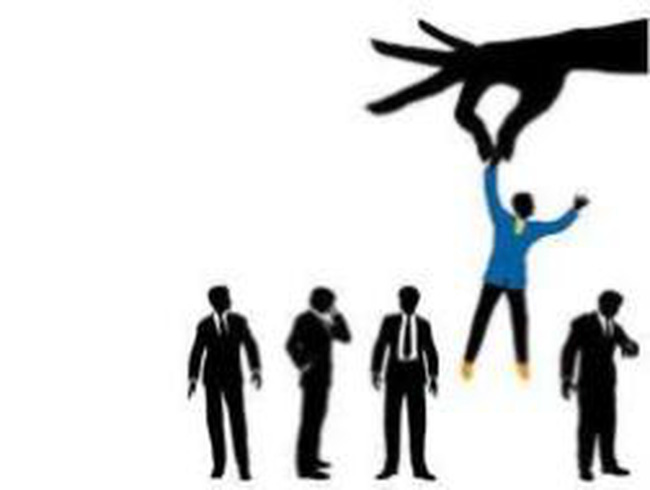 KHB: ĐHCĐ thường niên lần 1 năm 2012 không thành công