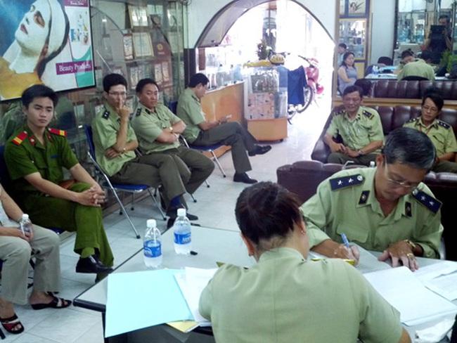 BHXH Đà Nẵng dự kiến khởi kiện 30 DN, đơn vị
