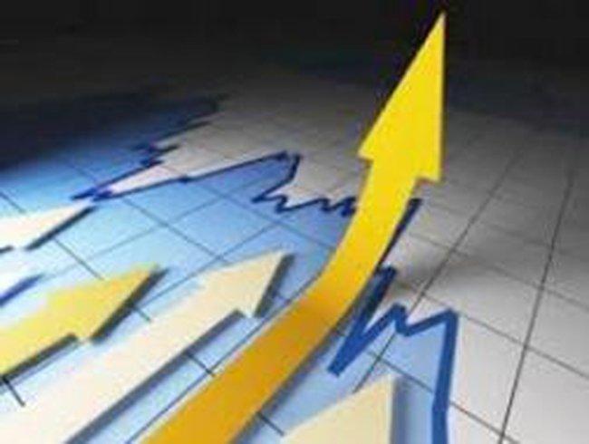 PVG: Chi phí hoạt động tăng mạnh, lãi quý 3 đạt 13,6 tỷ đồng