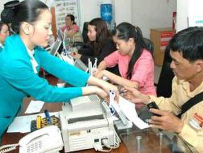 Các nhà đầu tư tin vào triển vọng phát triển kinh tế Việt Nam