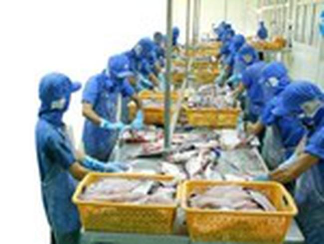 HVG: Đầu tư 74 tỷ đồng mua Nhà máy Sản xuất thức ăn Thủy sản Việt Đan