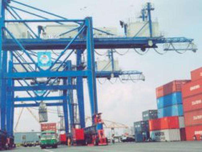Gian lận trong xuất nhập khẩu ngày càng tăng
