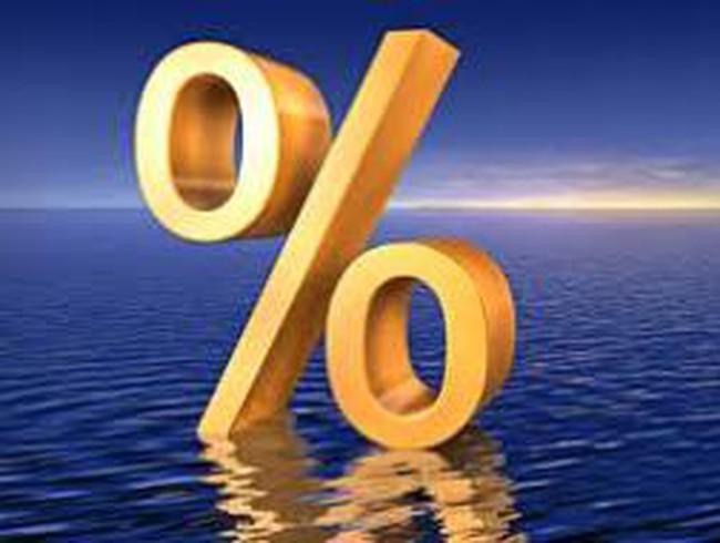 Tăng trưởng kinh tế theo hướng đi lên
