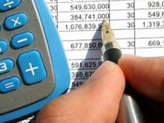 DLG: Giải trình nhiều vấn đề trong báo cáo soát xét