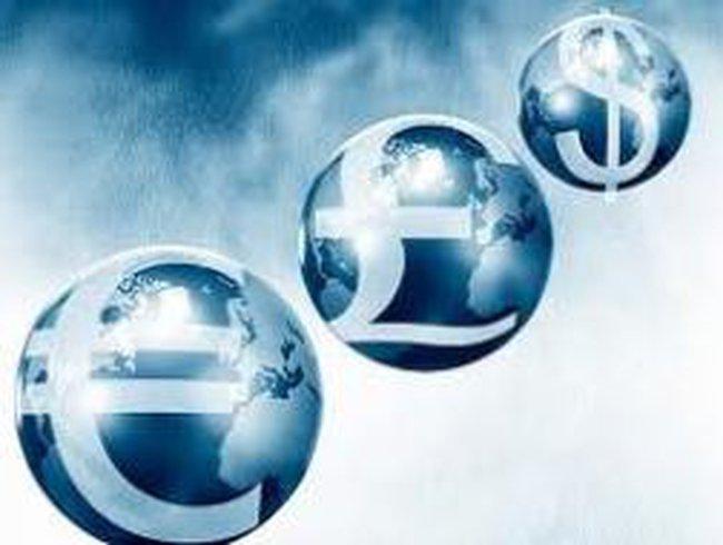 Trên 1,3 tỷ USD vốn FDI vào Khu kinh tế Chân Mây