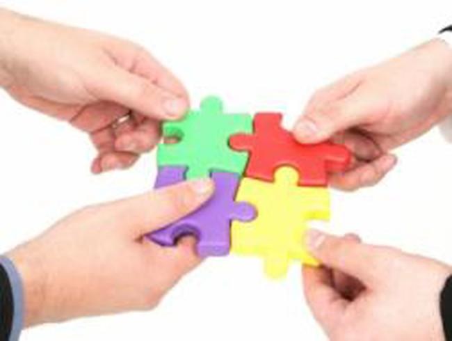 PVR: Oceanbank đăng ký Ủy thác đầu tư toàn bộ 12 triệu CP