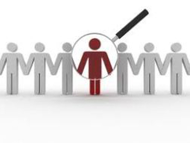MTG, VNI: Thay đổi nhân sự chủ chốt
