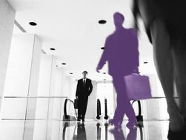 SCSC: Người của công ty CP đầu tư Á Châu rút khỏi HĐQT