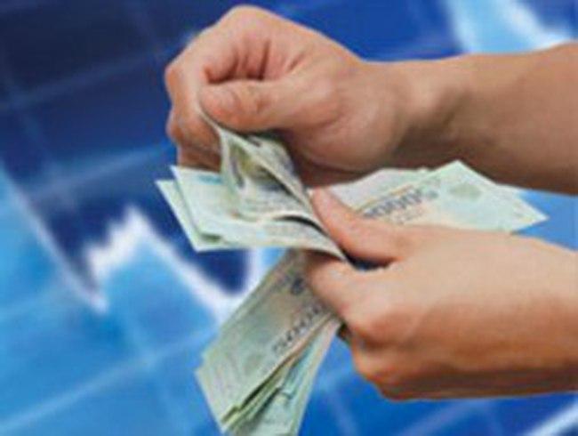 SRF: Quỹ đầu tư chứng khoán Bản Việt hoàn tất thoái vốn