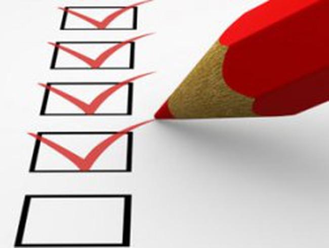 Phát hiện 1 DN sử dụng chứng chỉ ISO giả mạo