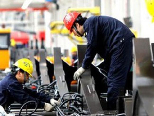 Kinh tế Việt Nam: Từ 9 tháng nhìn đến cả năm