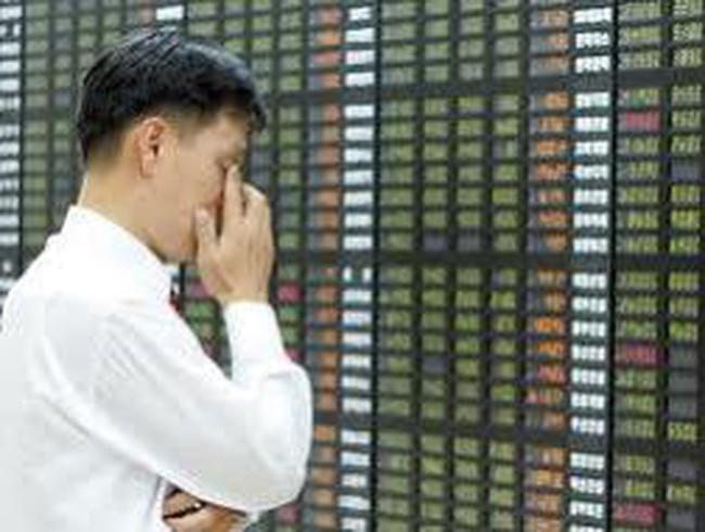Bị lạm dụng tài khoản, nhà đầu tư… im lặng