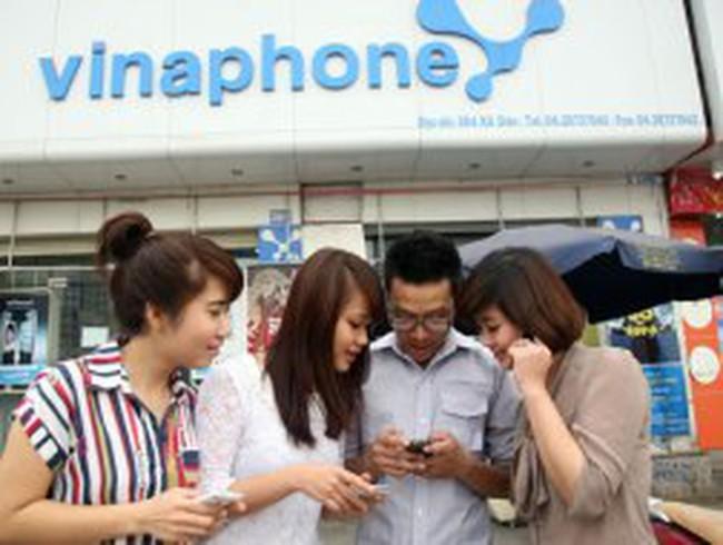 Sẽ quản chặt Viettel, MobiFone, VinaPhone vì thống lĩnh thị trường