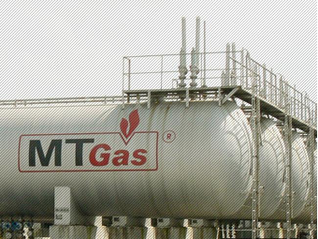 MTG: IMG muốn chào mua công khai 3,18 triệu CP giá 3.400 đồng
