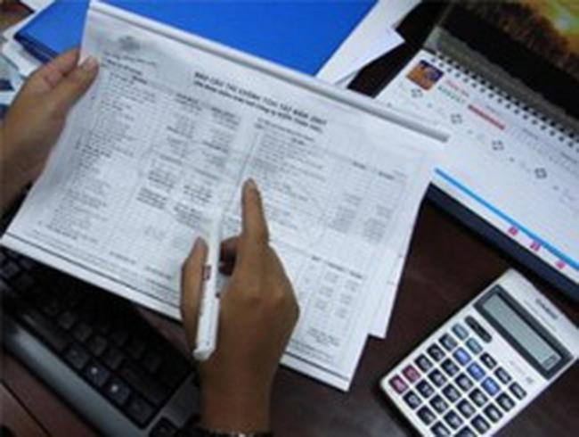 ND2: Nợ ngắn hạn vượt tài sản ngắn hạn 292 tỷ đồng, lãi sau thuế vỏn vẹn 179 triệu đồng