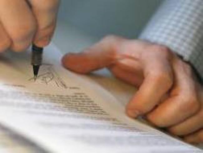 MSG, ATSC, HPC: 3 công ty chứng khoán báo lãi quý 3