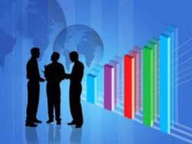 Tại sao các công ty lại phù phép lợi nhuận BCTC?