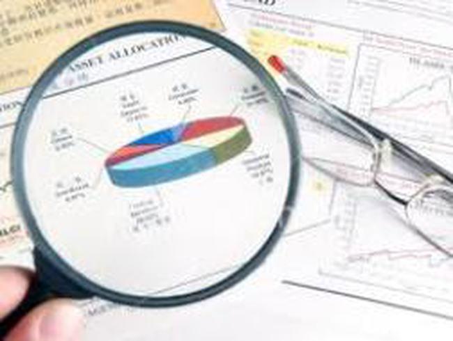 ORS: Sụt giảm doanh thu, quý 3 lỗ 515 triệu đồng