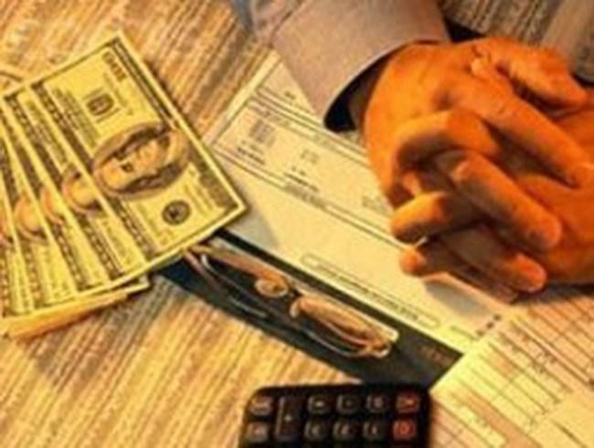 SBA: Nợ ngắn hạn vượt tài sản ngắn hạn 222 tỷ đồng, quý 3 lãi vỏn vẹn 62 triệu đồng