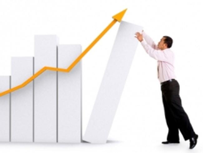 VGP,CTB, DPC: Lãi quý 3 giảm so với cùng kỳ
