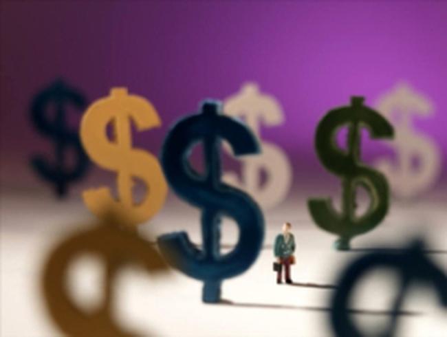 """PXL: """"Sống nhờ"""" hoạt động tài chính, quý 3 lãi vỏn vẹn 54 triệu đồng"""