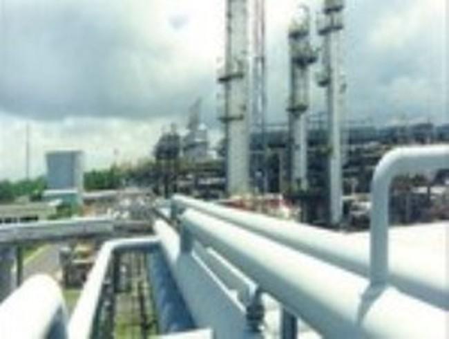 PGD: Điều chỉnh giá vốn mới, quý 3 lỗ gần 226 tỷ đồng