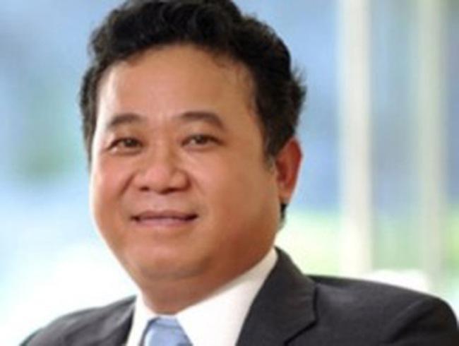 Chủ tịch Quốc hội cho phép ông Đặng Thành Tâm nghỉ cả kỳ họp