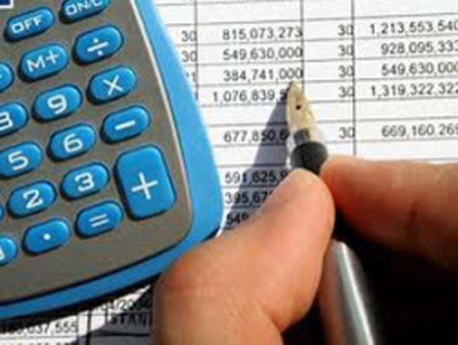 PSG-mẹ: Nợ ngắn hạn tiếp tục vượt tài sản ngắn hạn 220 tỷ đồng