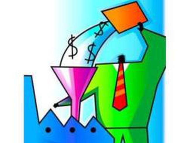 FDI: 10 tháng thực hiện 9 tỷ USD, giảm nhẹ so với cùng kỳ