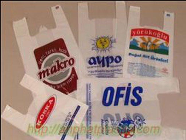 AAA: Đăng ký bán gần 502.000 CP, PSI không còn là cổ đông lớn