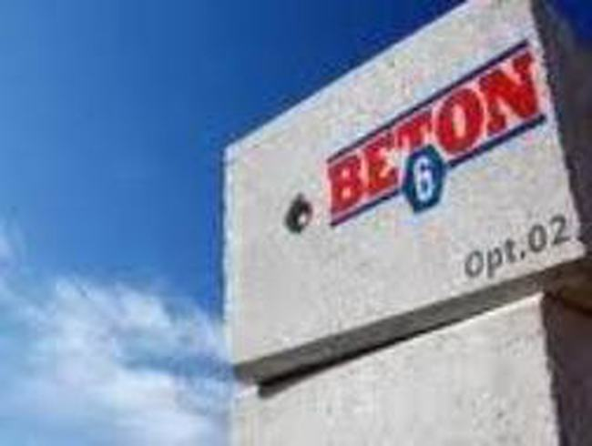 BT6-mẹ: 9 tháng lãi 15,44 tỷ đồng, giảm gần 39% so với cùng kỳ
