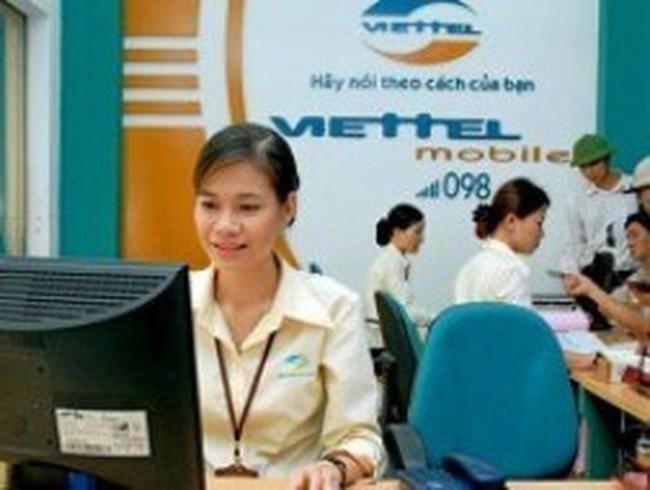 PVN mất vị trí số 4 trong bảng xếp hạng doanh nghiệp nộp thuế lớn nhất Việt Nam