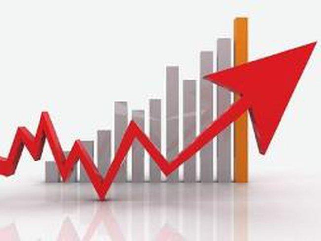 Chuyên gia, nhà kinh tế nói về các chỉ tiêu kinh tế - xã hội