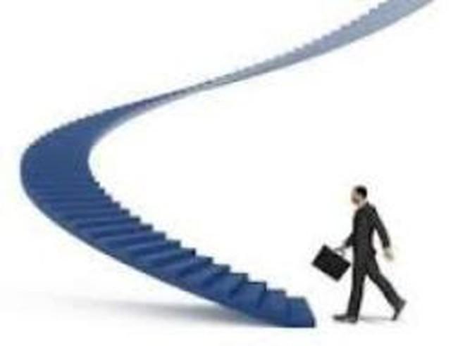 PPE: 14/11 ĐKCC lấy ý kiến cổ đông về tái cơ cấu chức danh nhân sự cấp cao