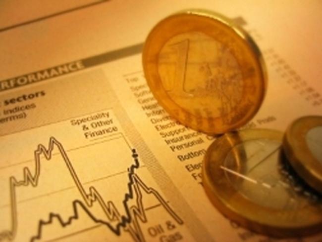 BVSC: CPI tháng 10 sẽ tăng quanh mức 0,3%