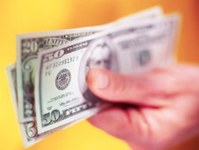 SHS: Được gia hạn 150 tỷ đồng tiền gốc trái phiếu phát hành đợt 1