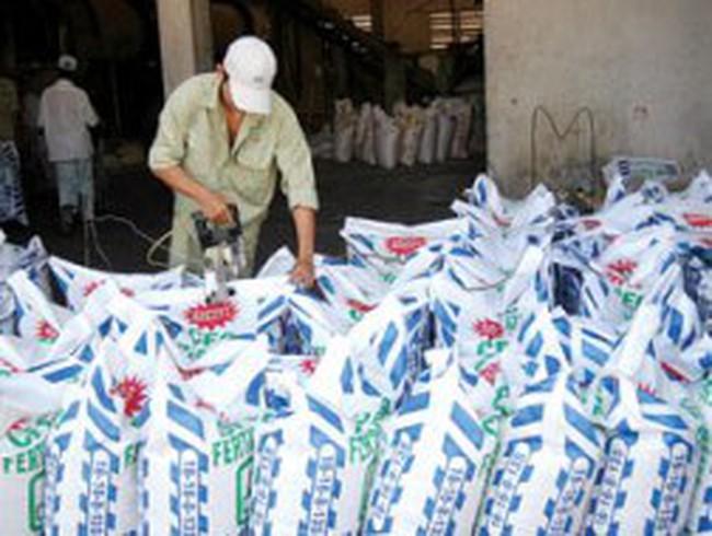 Vinachem rút vốn khỏi lọc Tổ hợp hóa dầu Long Sơn