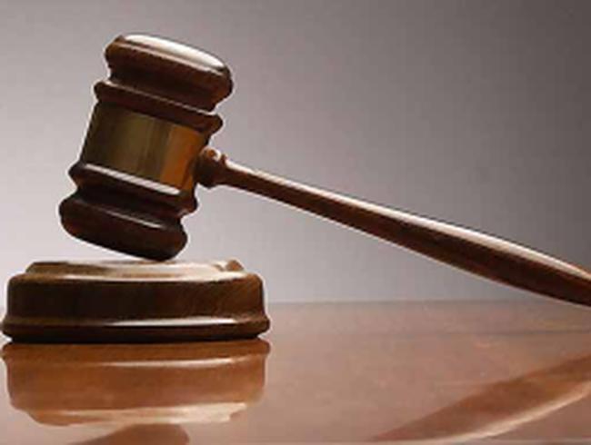 Công ty Xuân Lan 727 thắng kiện tranh chấp sở hữu trí tuệ