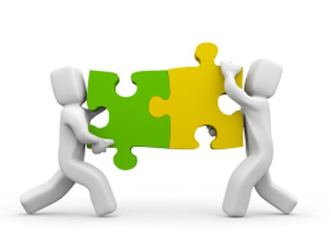 Rủi ro mua bán doanh nghiệp trước giờ vỡ nợ