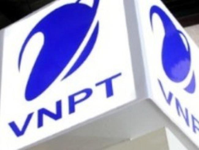 """Lần đầu tiên Viettel """"soán ngôi"""" VNPT về doanh thu?"""