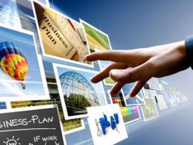 CTS: Giảm kế hoạch LNTT năm 2012 từ 102 tỷ đồng xuống 86 tỷ đồng