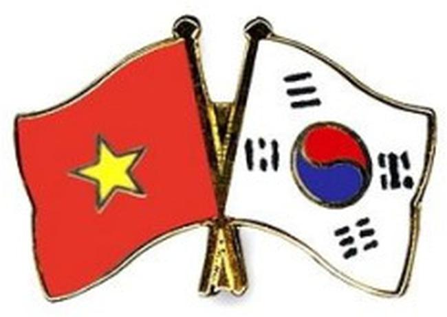DN Việt: Nhìn gà già Hàn Quốc mà… tủi thân!