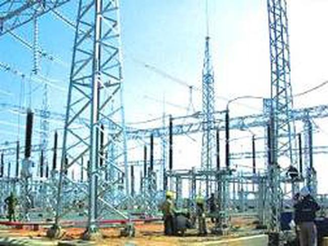Vốn trong ngành điện và bài toán giá