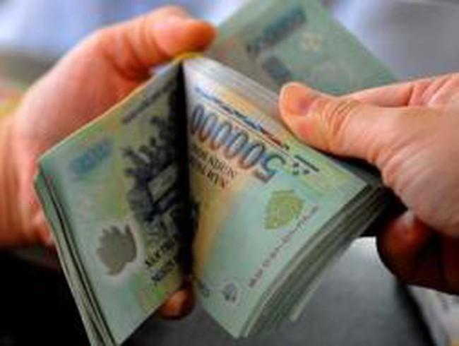 Có thể áp thuế thu nhập DN 20% cho DN nhỏ